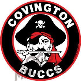covington ms buccaneersjpg custom car magnet logo magnet