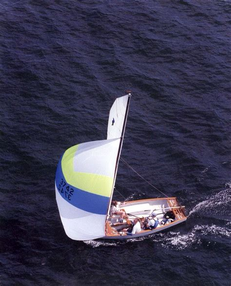 thistle boat 15 best images about thistle sailing on pinterest the