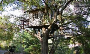 treehouse hotels usa treehouse san francisco usa hotels