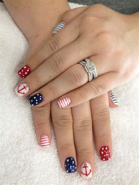 nail artwork designs 50 fall nails designs and ideas to try this autumn