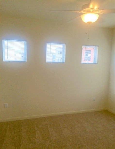 4 bedroom apartments in austin tx 4 bedroom apartments austin tx enclave at waters edge apartment homes rentals austin