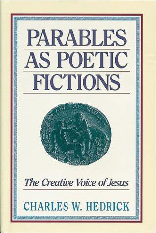 profane parables and the american books biography of author charles w hedrick booking