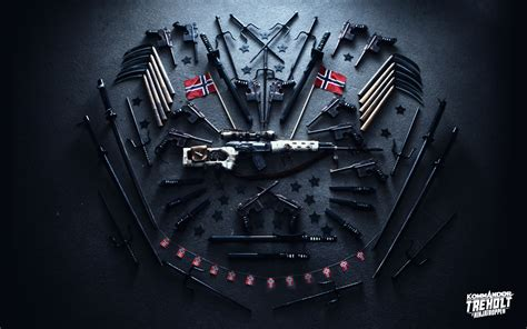 Arsenal Of Weapons | download weapons arsenal wallpaper 1920x1199 wallpoper