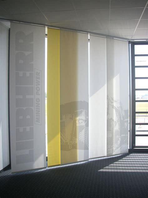 textiler sonnenschutz textiler sonnenschutz f 252 r innen ais de