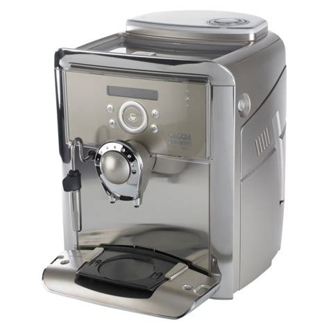 Gaggia Swing Up Coffee Maker   review, compare prices, buy online