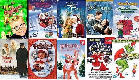 film natal home alone top 10 christmas movies for kids hide me