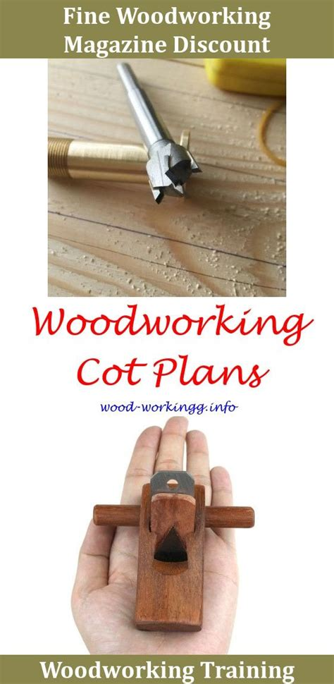 canadian woodworking plans woodworking equipment