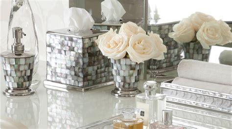 badezimmer deko hochzeit 3 goldene tipps f 252 r die richtige badezimmer deko