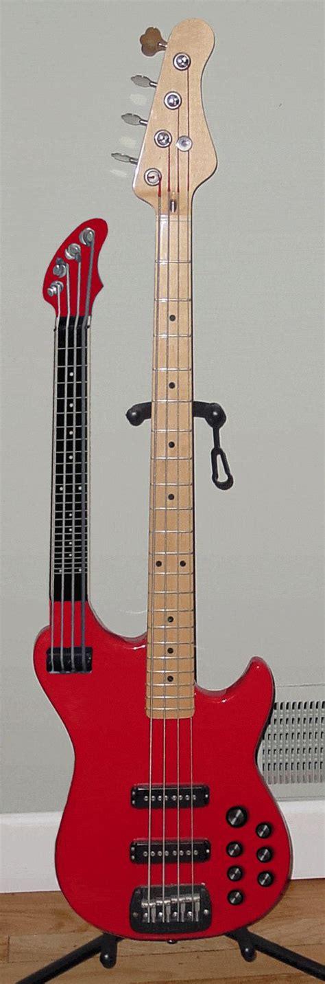 Jpin Neck Gitar Bass neck guitar bass guitars bass foundation and apples