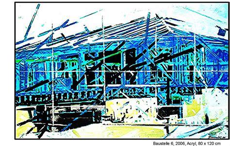 psd bank nord hamburg moderne auftragsmalerei kunstgalerie hamburg psd bank nord