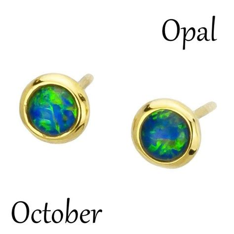 opal october 17 best images about october birthstone on