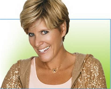 duze orman type hairstyles suze orman hairstyle hair is our crown