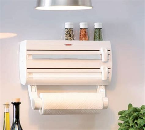 spice rack paper towel holder 1000 images about recommending other sellers products on