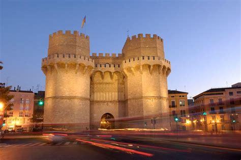 imagenes historicas de valencia valencia la ville valencia premium