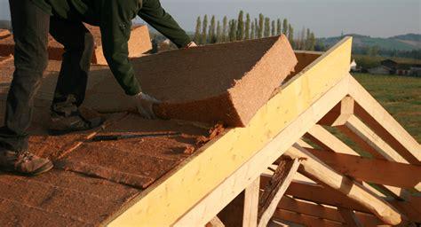 isolation fibre de bois caract 233 ristiques avantages