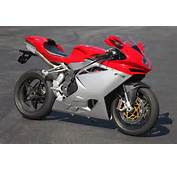 Agusta F4 1000 R Bike Prices Worldwide For Cars Bikes Laptops Etc