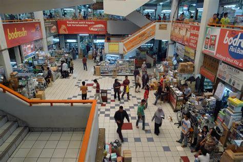 Alat Kesehatan Di Pasar Pramuka sehat tapi murah di pasar obat pramuka