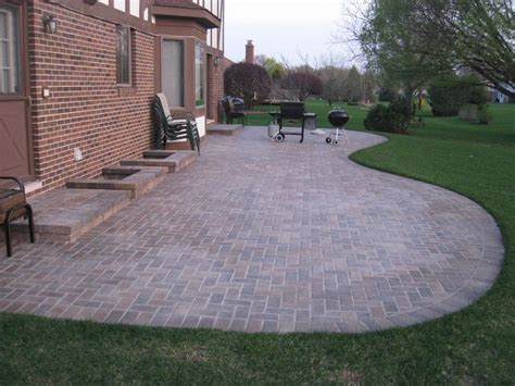 17 best images about patios on pinterest patio faux stone and concrete patios