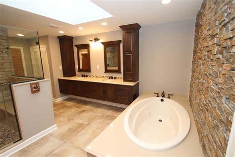 bathroom designs nj bathroom remodelling best bathroom decoration