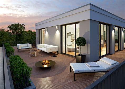 terrasse gestalten ideen 4382 1000 bilder zu architecture auf