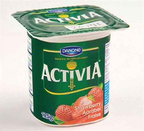 Yoghurt Probiotik 1 Liter maintain this alphabetical healthy guide to keep the doctors away
