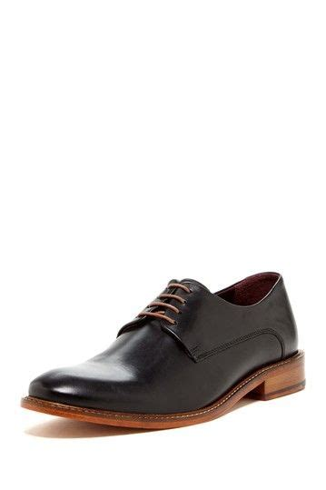 Ted Baker Ted Guys Ite1117 irron oxford by ted baker on hautelook for the guys