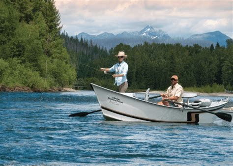 drift boat blue book 10 reasons to visit montana expedia viewfinder