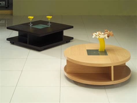 coffee tables for small spaces coffee tables for small spaces design images photos pictures