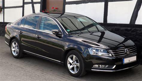 volkswagen passat black 2014 volkswagen passat 2 0 tdi dpf limousine b7 videgro
