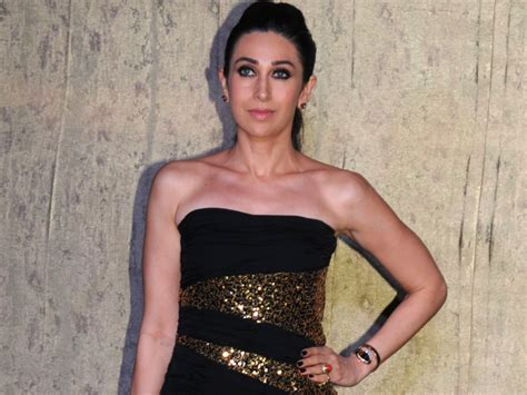 karisma kapoor income karisma kapoor soon to tie the knot again business recorder
