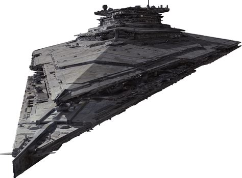 Starship Floor Plan by The Finalizer First Order Star Destroyer Star Wars The