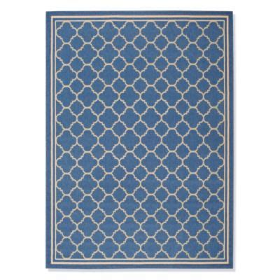 5x7 rugs 100 100 5x7 stratford outdoor rug patio outdoor area rugs outdoor rugs and dining