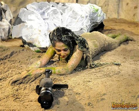 film devi ular dewi perssik syuting dewi ular titisan nyi blorong