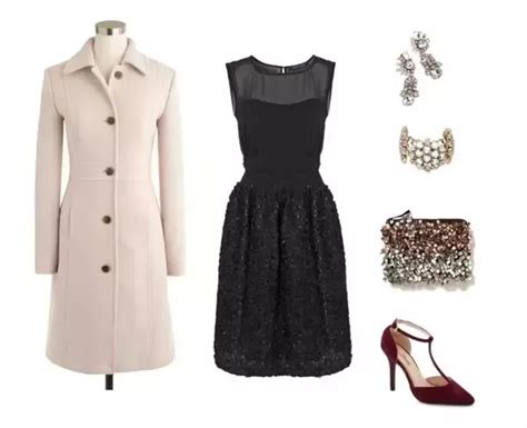best dress to wear to a company christmas party what is business attire for a corporate quora