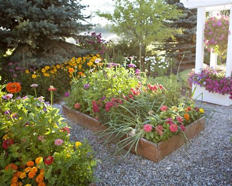 42 Best Images About Raised Gardening Beds On Pinterest Raised Flower Gardens