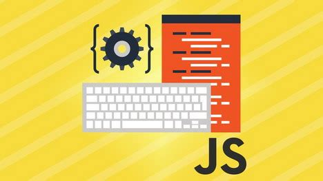 best javascript framework top 30 free javascript frameworks for web applications