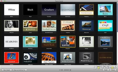keynote video themes keynote themes for mac free download