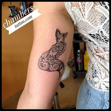 tattoo prices cambodia chambers tattoo and piercing in sihanoukville cambodia