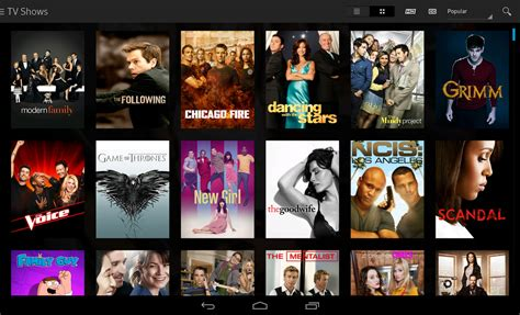 tv comcast xfinity tv apk free android app appraw