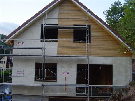 prix isolation exterieur facade devis isolation thermique ext 233 rieur ite