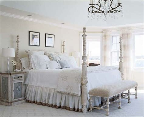 painting cape cod bedrooms 9 best images about lighting on pinterest romantic