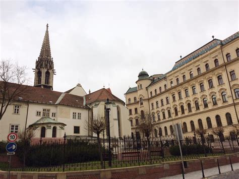 boat trip from vienna to bratislava 1 day itinerary bratislava from vienna viatic couture