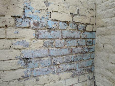 Peinture Sur Brique Exterieur 4286 by Ravallement Mur Exterieur Forum Ma 231 Onnerie Fa 231 Ades