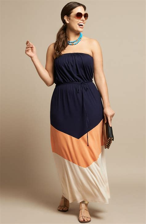 summer plus size enjoy the summer season with relaxing plus size summer dresses