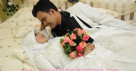 Sewa Baju Pengantin Dan Make Up butik pengantin dania pakej pengantin untuk sewa gaun pengantin putih dan kot putih murah