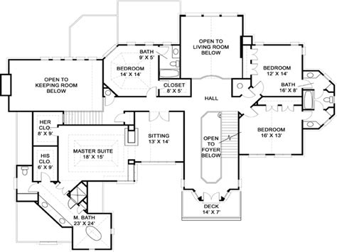 house layout plans castle layout castle floor plan