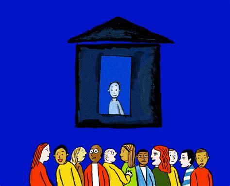 Baton Behavioral Detox by Baton Behavioral Health Hospitals Social Isolation