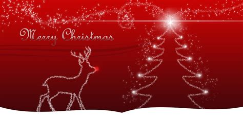 email layout weihnachten kostenlose illustration weihnachten weihnachtskarte
