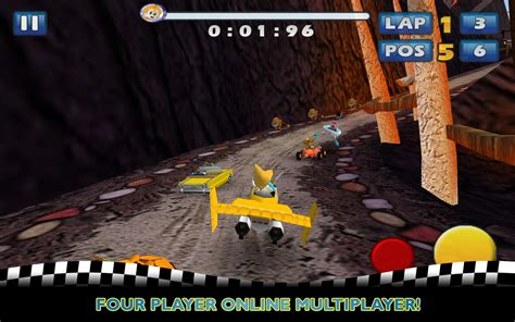 sonic and sega all racing apk free mania apk sonic sega all racing apk v1 0 1