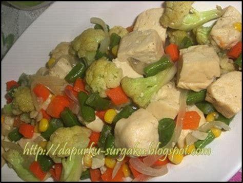Kembang Tahu Cap Selera 100 Gr dapurku surgaku olahan sayuran